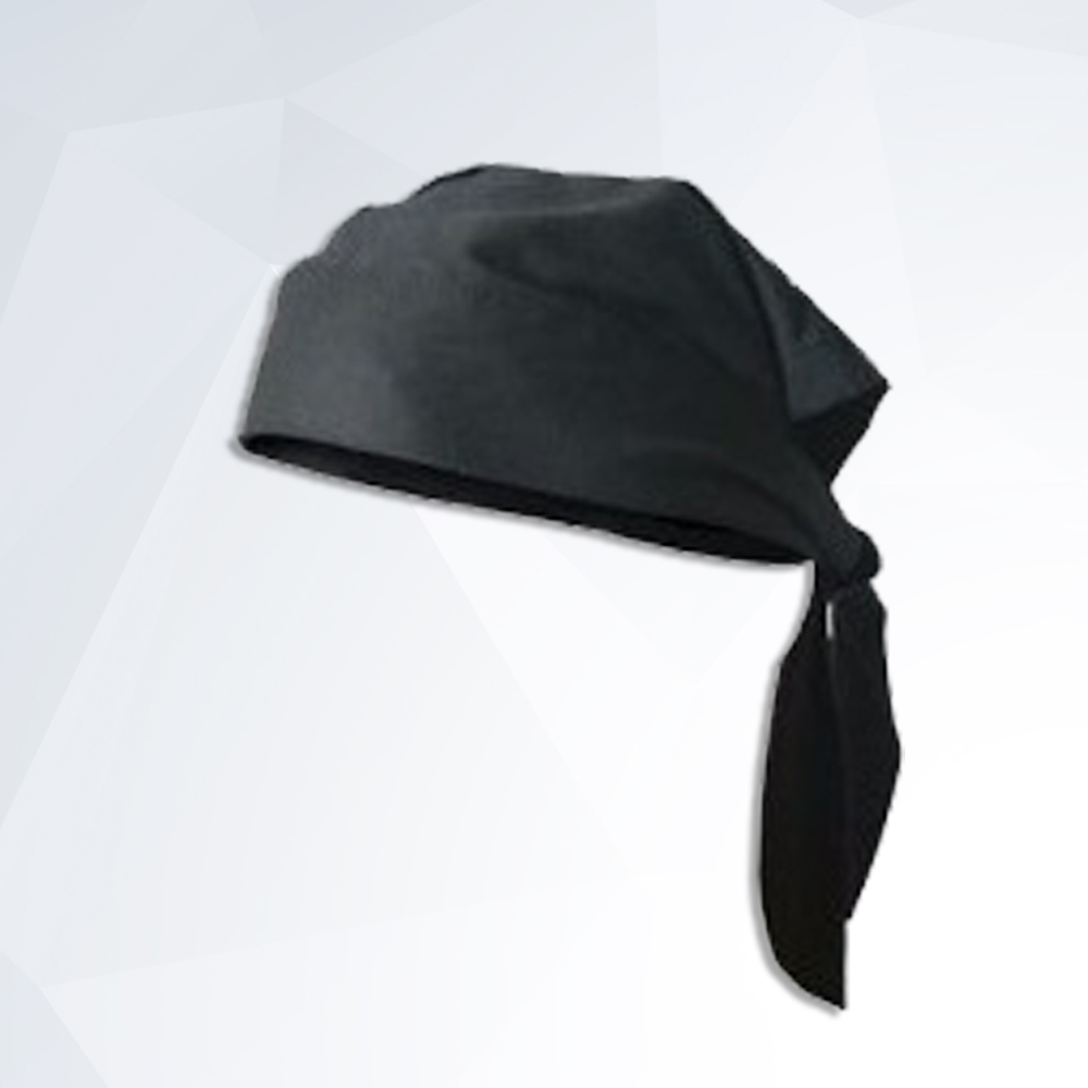 01 bandana