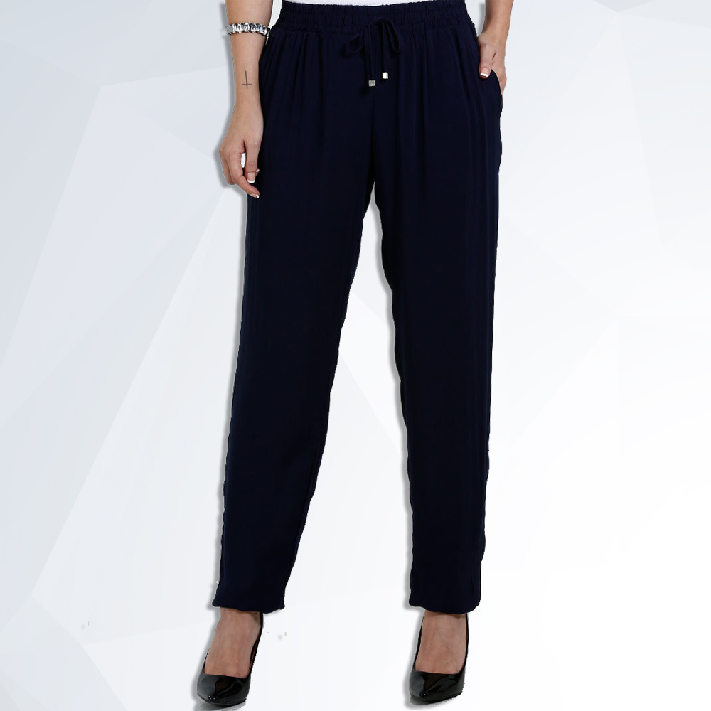 01 calça pijama sarja