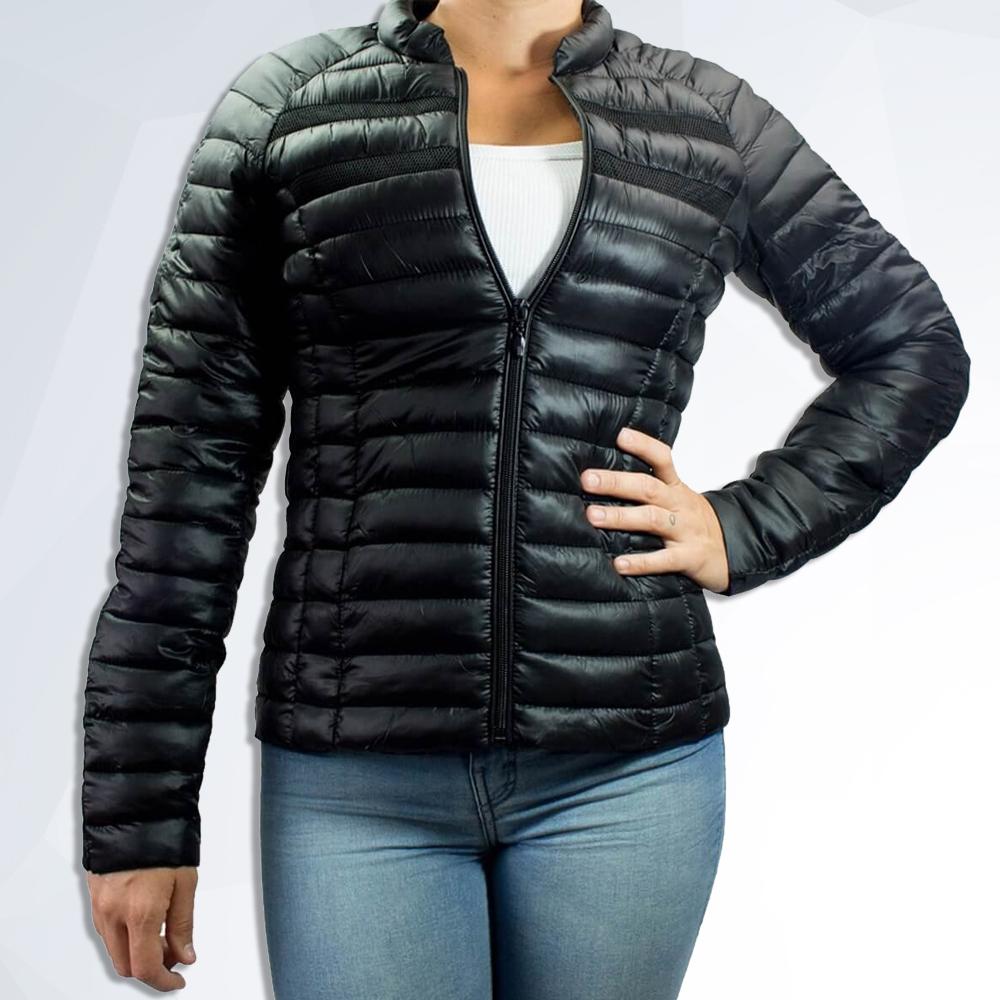 01 jaqueta