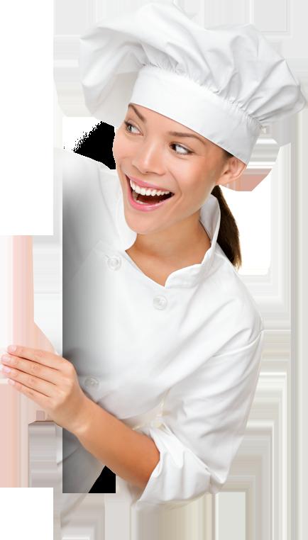 centroconf-chef